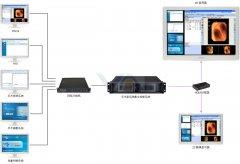 <b>手术室信息控制系统</b>